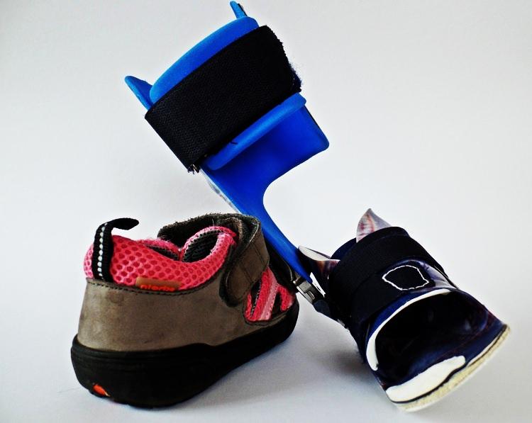 739e23b6e2 The Origins And Evolution of Orthotics: How Ergonomic Footwear Began